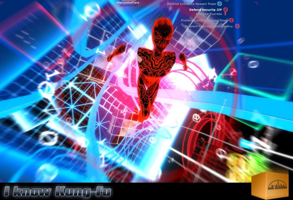 cyber_avatar1