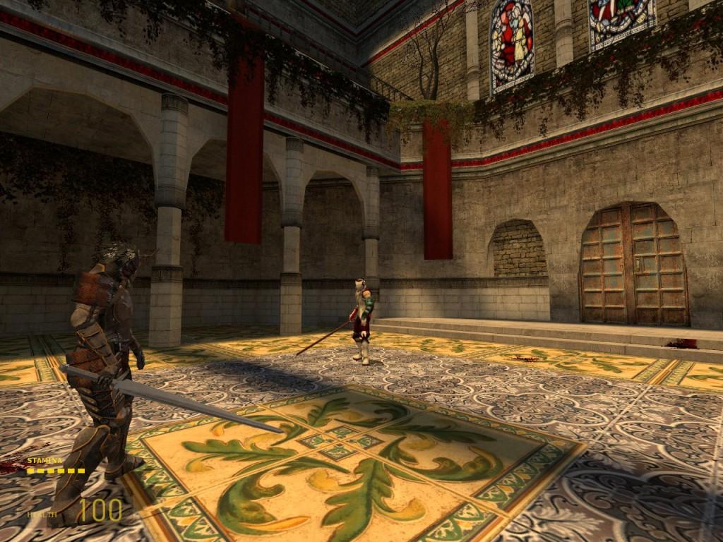 duel_monastery0003