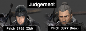 newhead_judgement