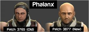 newhead_phalanx