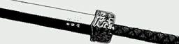 swordtype_jian